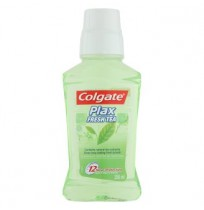 Pencuci Mulut Colgate Fresh Tea (250GM)