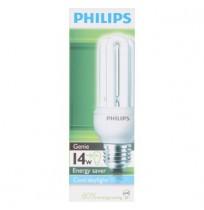 Mentol Silinder Philips 14W