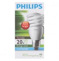 Mentol Spiral Philips 20W