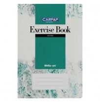 Buku Latihan A4