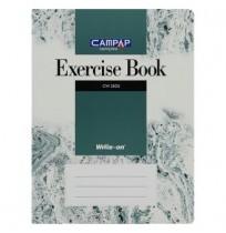 Buku Latihan A5 Campap
