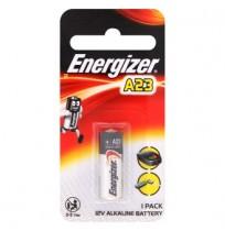 Bateri Energizer A23 12V Alkaline  1 Paket