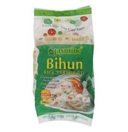 Jasmine Bihun (400G)
