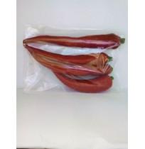 Cili Merah (Paket)