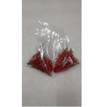 Cili Api Merah (Paket)
