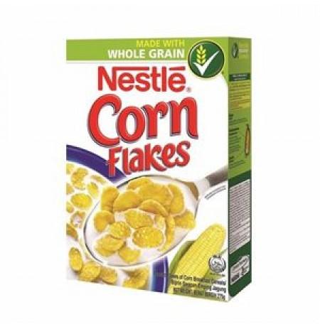 CornFlakes Kotak Besar (275GM)