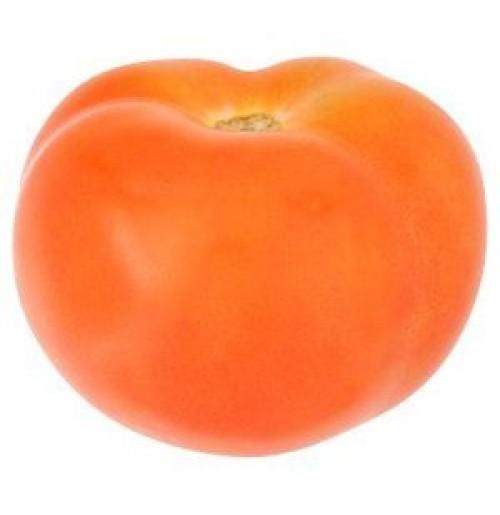 Tomato Merah Cameron (+-350GM)